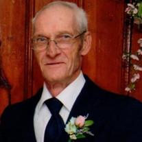 Ronald Edward Smith