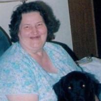 Elaine M. Bell