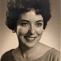 Janet Marie Eppert
