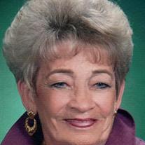 Ireta M. McCoy