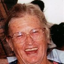 Ruth L. Nichols