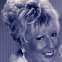 Carol Ann Chichester