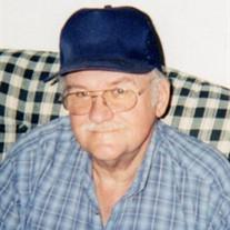 John R. Flesher