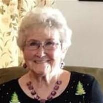 Mary B. Nichols