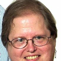 Linda Sue Lorentz