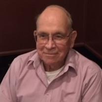 Charles E. Deem