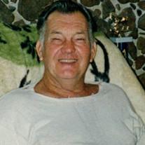 John A.  Crouser