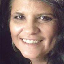 Fhillina Ann Rager