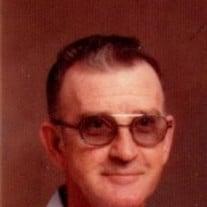 Arnold L. Veon