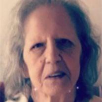 Judith A. (Corbin) Wallace