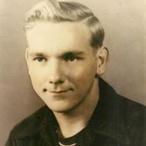 Vernon Joel Ferrell