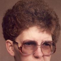 Karen Diane Case