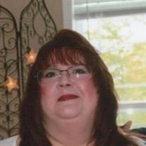 Jill D. Metz