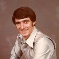 Gary C. Van Skiver Sr