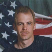 Russell  K.  Shepherd