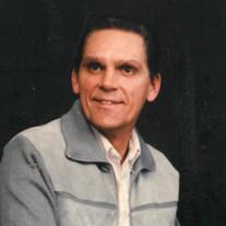 William Steve Hansen
