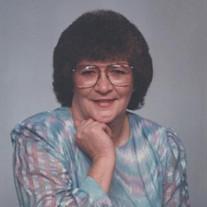 Rosella Lucille  Riggs