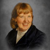Marcia L. Meyer
