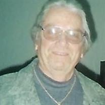 Bernard Dean Dilly