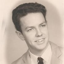 Gary Dean Roberts