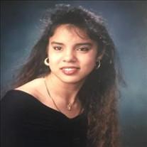 Rosa Maribel Campos