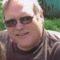 Richard W. Hall