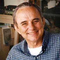 Dr. Paul P. Hatrel