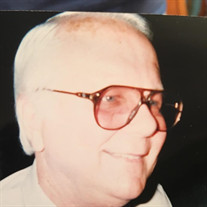 Carlton G Miller