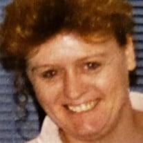 Penny Jo Cardin