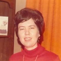 Diana Provenzano