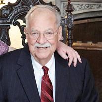 Richard A. Ameisen