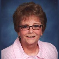 Sharon R. Meyers
