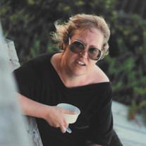 Kathryn Reid