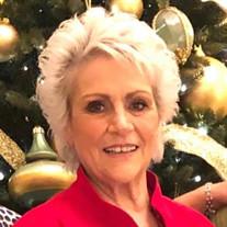 Regina Ann Ferguson