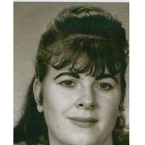 Eleanora A. Freudenberg-Dent