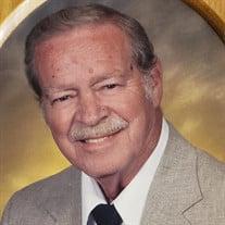 Mr. Charles Ray Chipps
