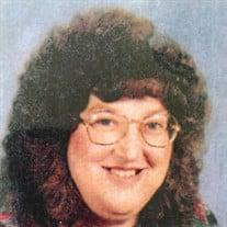 Jennifer Louise Genet