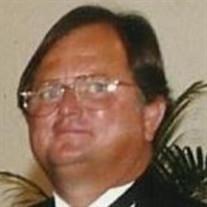 Glenn Wiesner