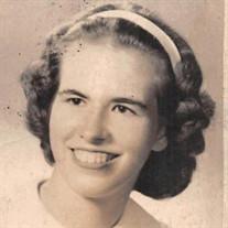 Rosanne L. Rauch