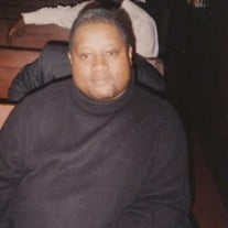 Raymond L. Ivey