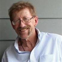 John E. Suber Jr.