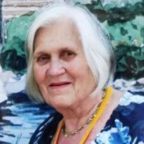 Lieselotte H. Wenhardt