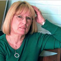 Carolyn Lavon Bennett