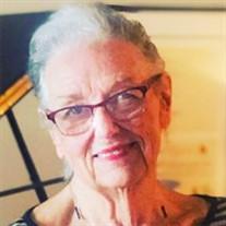 Mrs. Carol Anne Cihlar