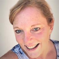 Amy (McLoon) Juneau
