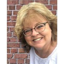 Sherri Kaye Nostrom