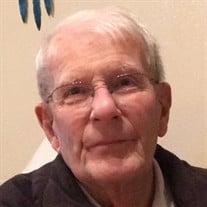 James E. Sanders