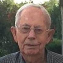 Floyd Robert Meiller