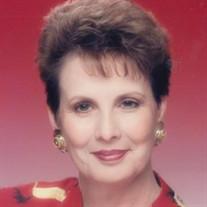 Margie Sellars