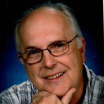 Russell L. Miller Jr.